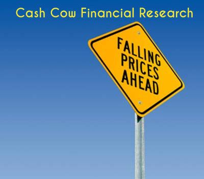 Our affordable prices are Monthly, Quarterly, Half-yearly & Yearly, based on the long subscription you want. These pricing are separate for tips via SMS & on our own custom Messenger.  Get more@ http://www.cashcowresearch.com