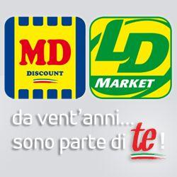 La Fortuna si fa in 10 come vincere da LD e MD 1 Peugeot 108