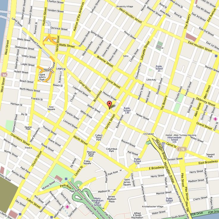 New York City Walking Map Printable additionally New York City Tourist Attractions Map furthermore New York City Walking Tour Map as well Ancient Rome Actium Battle Sites Map further Key West Florida Islands Map. on printable walking map of nyc