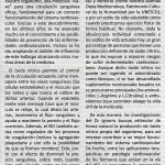 #Herbalife Diario Medico_Oxido Nítrico  https://www.facebook.com/HerbalifeNutricionCelularDistribuidorIndependiente