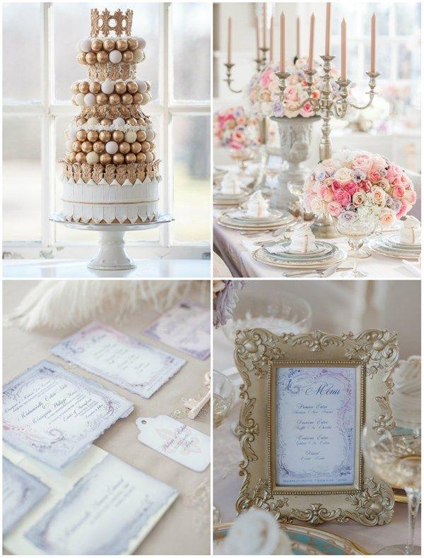 shabby-chic-style-wedding