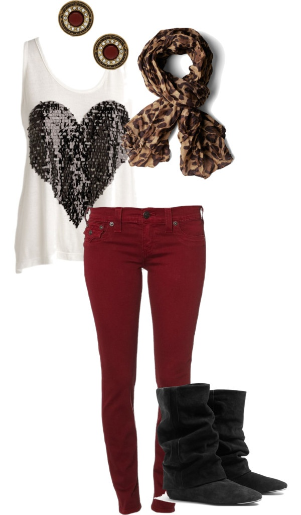 17 Best images about Edgy Senior Outfit Ideas on Pinterest | Leather jackets Blush and Jackets