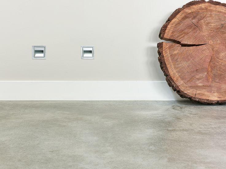 Afbeeldingen betonvloeren - BTCO Betonvloeren