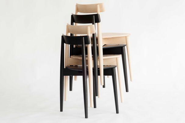 berühmte designer möbel seite bild oder addfafdacd beautiful sofas home furniture jpg