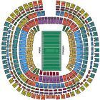 #Ticket  San Diego Chargers vs Jacksonville Jaguars Tickets 09/18/16 (San Diego) #deals_us