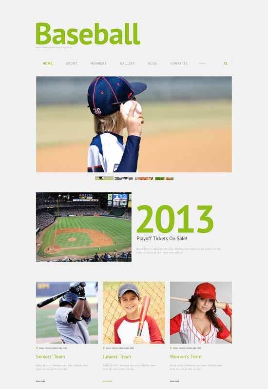 baseball-responsive-wordpress-theme-template