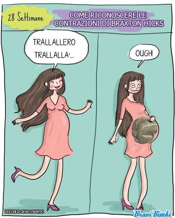 Methyluracil a emorroidi di gravidanza