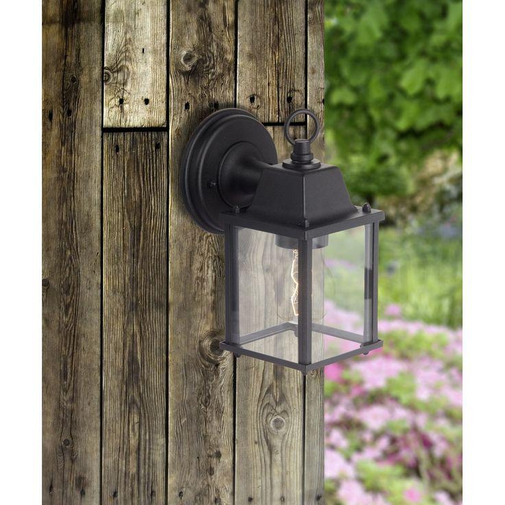 25 beste ideeà n over buiten wandlamp op pinterest buiten