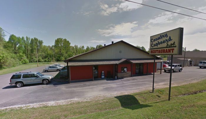 9 Country Cupboard Madisonville Riverside Restaurant Family Style Meals Local Eatery
