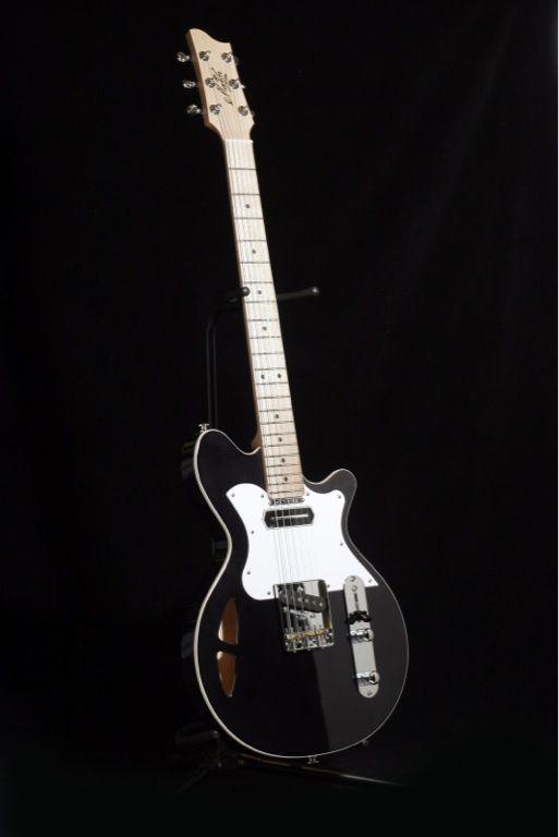 Should you vintage maton guitars