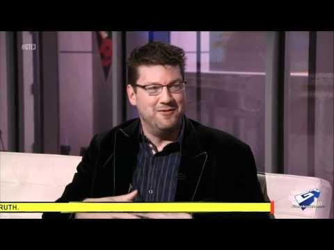 Borderlands 2 - E3 2012: Zero Walkthrough