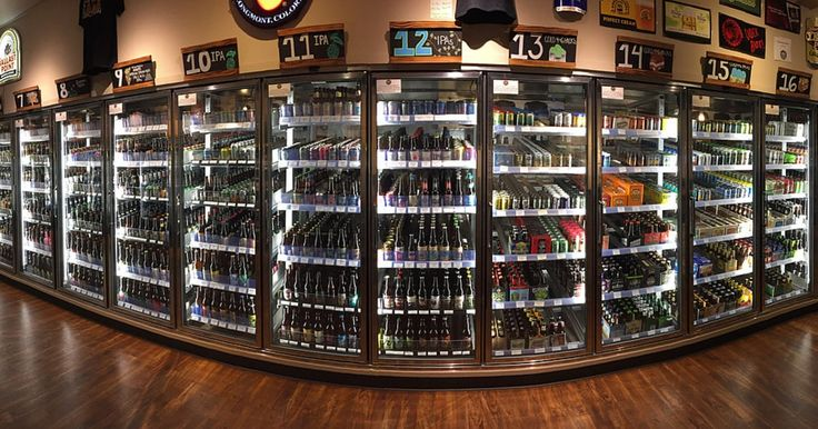 236 best the best beers in the u s images on pinterest for Best online craft beer store