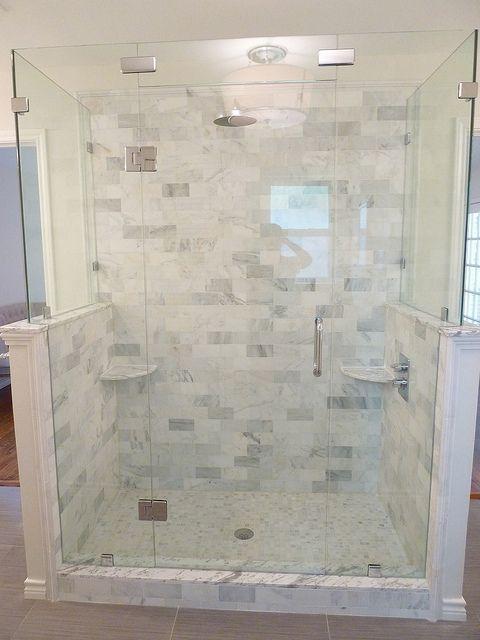 9 Best Images About Bath Tub Short Conversion On Pinterest