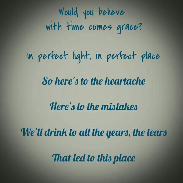 Lyric lyrics to rearranged by limp bizkit : 14 best Sick Puppies™ images on Pinterest | Sick puppies, Lyrics ...