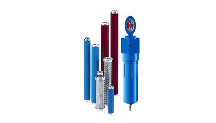 Global Compressed Air Filters Sales Market 2017 - Pneumatech, Ingersoll Rand, Donaldson Company, NEWTECH, SPX FLOW - https://techannouncer.com/global-compressed-air-filters-sales-market-2017-pneumatech-ingersoll-rand-donaldson-company-newtech-spx-flow/