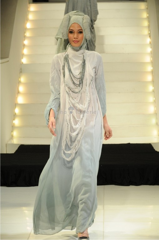 Irna Mutiara design.. really love it..