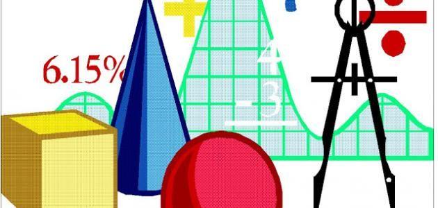 نظرة عامة حول الأشكال الهندسي ة أشهر الم جس مات الهندسي ة الهرم الأسطوانة المخروط المكع ب م توازي الم ستطيلات المنشور الكرة أشهر الأشكال