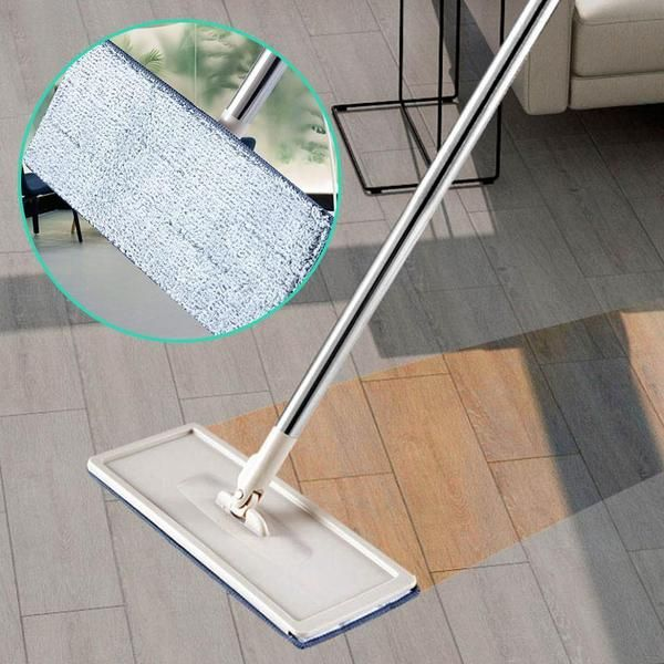 Epingle Sur Cleaning Supplies
