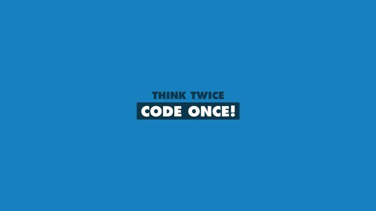 1920x1080 code images for desktop background