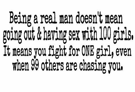 Chivalry is not dead!