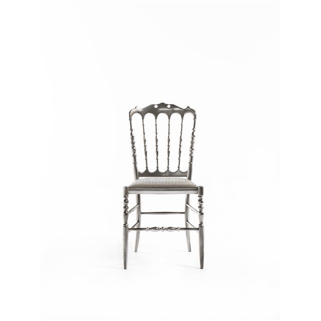 Modà - Modacollection -  Kadreaga chair