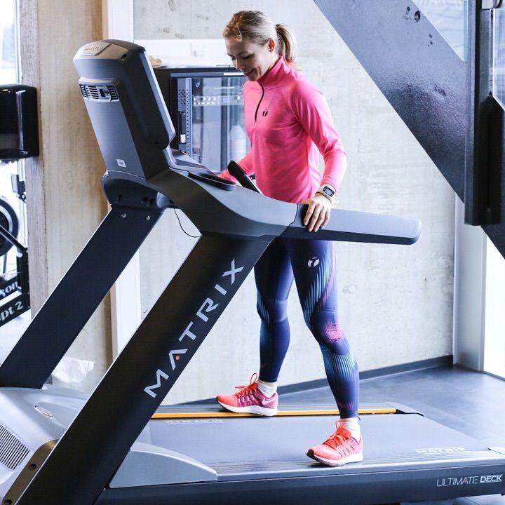 Fitfocus: upper body strength + cardio = fatloss gallore