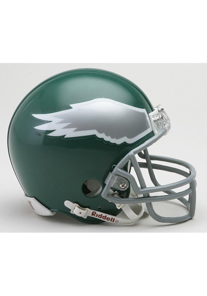 Philadelphia Eagles Throwback Mini Helmet http://www.rallyhouse.com/shop/philadelphia-eagles-riddell-philadelphia-eagles-throwback-mini-helmet-8561128?utm_source=pinterest&utm_medium=social&utm_campaign=Pinterest-PhiladelphiaEagles $29.99
