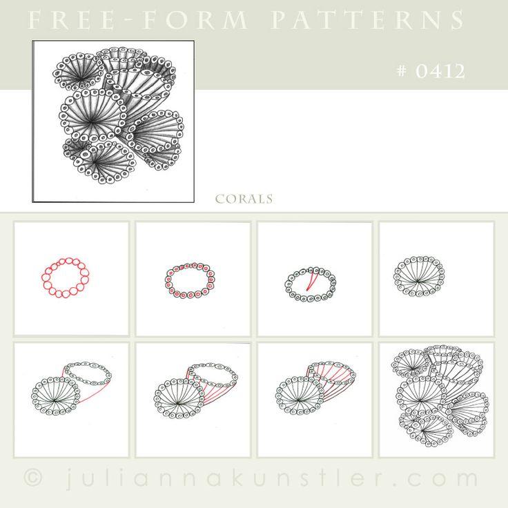 Pattern 0412