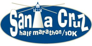 Santa Cruz Half Marathon / 10K / 5K- The Santa Cruz Half Marathon consists of a 13.1-mile run/walk along scenic West Cliff Drive past breathtaking vistas of the Pacific coastline.