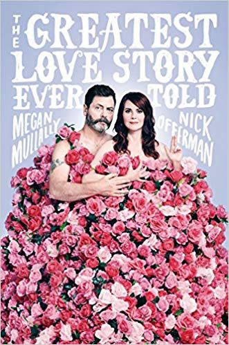 8568347a44b0  PDF DOWNLOAD  The Greatest Love Story Ever Told  An Oral History Free  Epub MOBI EBooks