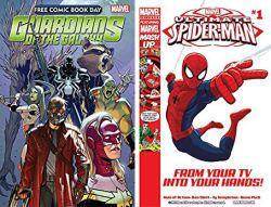 Marvel Digital Comics & Novels for Kindle from free #LavaHot http://www.lavahotdeals.com/us/cheap/marvel-digital-comics-novels-kindle-free/207762?utm_source=pinterest&utm_medium=rss&utm_campaign=at_lavahotdealsus