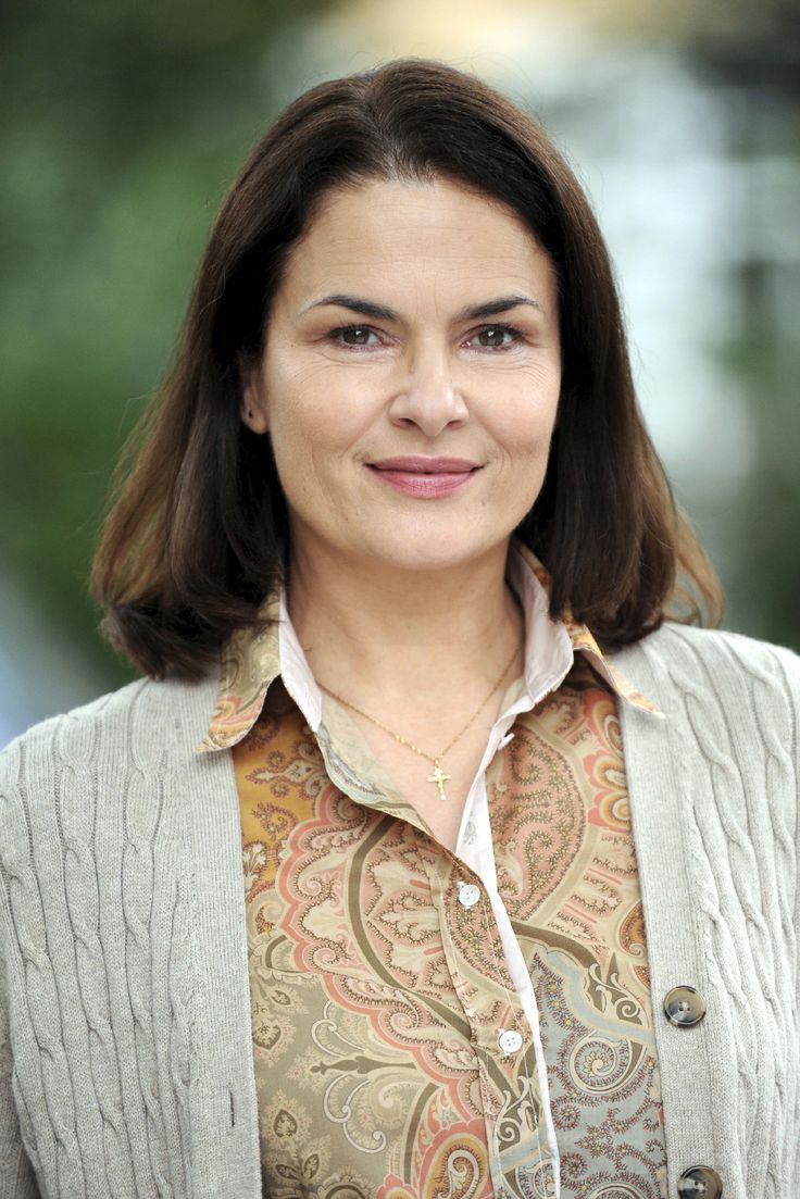 Image result for barbara auer