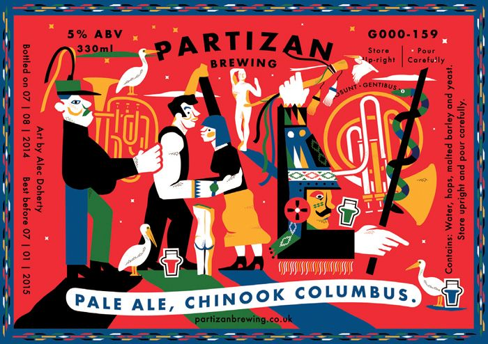1993 best images about up on pinterest logos fonts and for Craft beer tour london