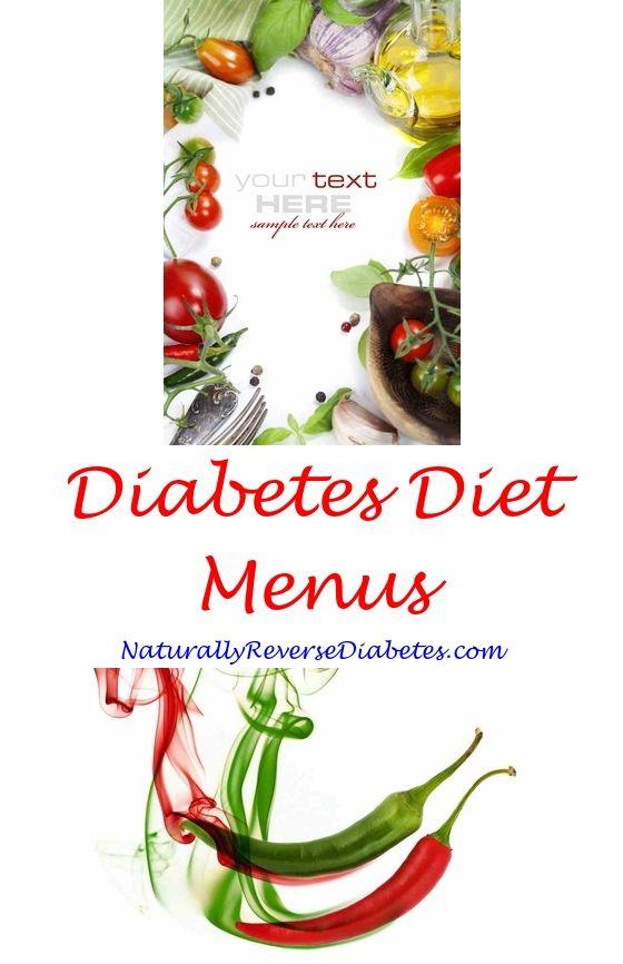 diabetes bracelet pink - gestational diabetes breakfast pregnancy.diabetes snacks simple 9241399528