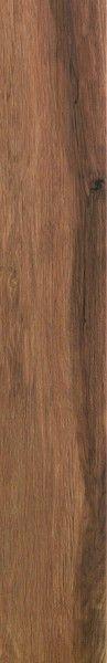 #Settecento #Naturalia Ciliegio 15,7x97 cm 160021   #Gres #legno #15,7x97   su #casaebagno.it a 55 Euro/mq   #piastrelle #ceramica #pavimento #rivestimento #bagno #cucina #esterno