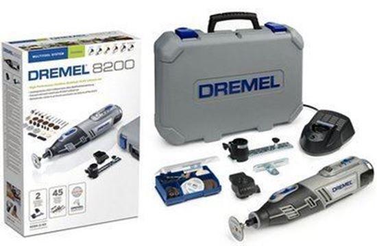DREMEL® 8200 (8200-2/45)