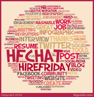 10 best Videos images on Pinterest Career, Carrera and Colleges - unc optimal resume