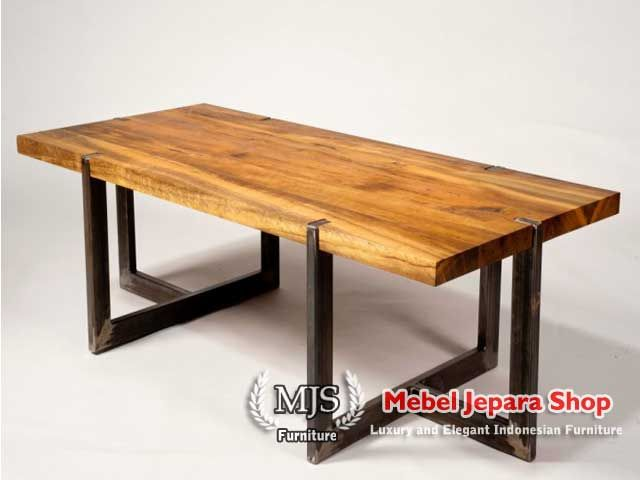 rustic contemporary furniture. Intriguing Contemporary Rustic Furniture \ A