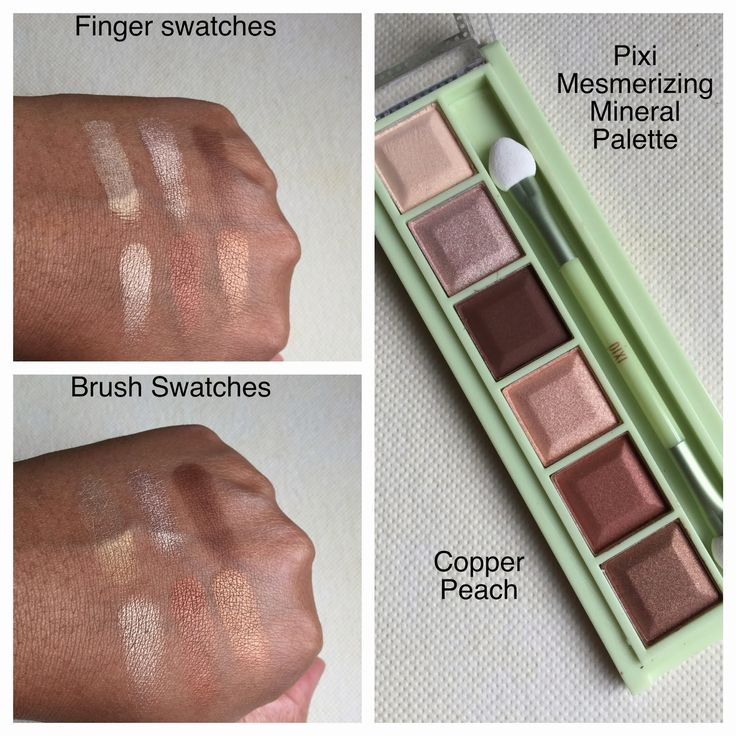 Eye Bright Primer by Pixi by Petra #22