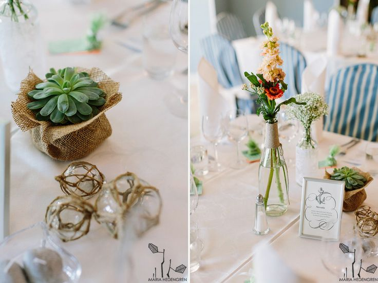Villa Haikko Wedding - Maria Hedengren Photography