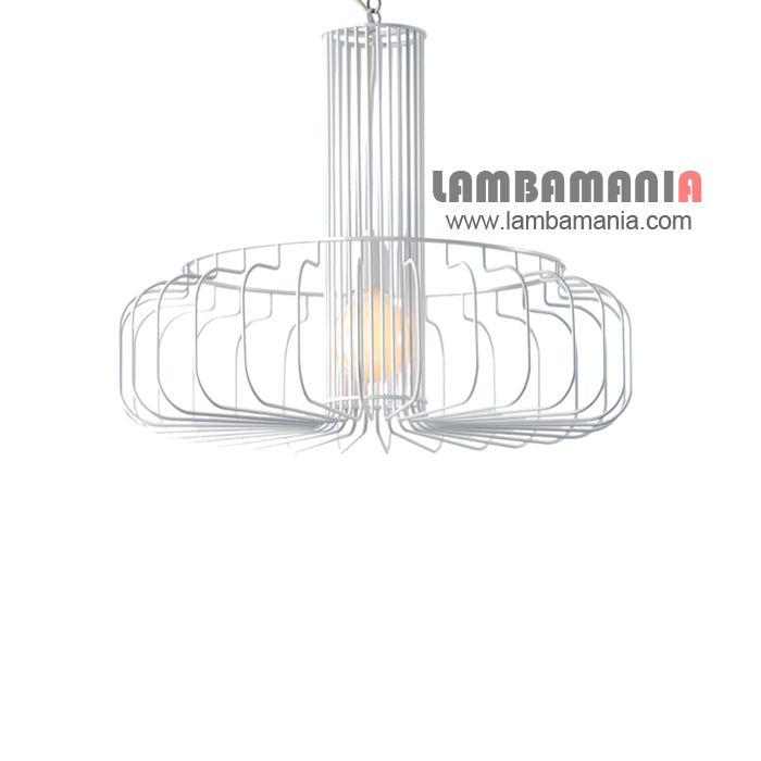 #kafes #sarkıt #lamba #tel #wire #cage #endüstriyel #ankara #industrial #pendant #armatür #cafe #aydınlatma #baraydınlatma #restoran #ofisaydınlatma #industrial #içmimar #mimari #lightingdesign #interiordesign #lambamania #içmimar #dekorasyon #dekor #icmimarlik #icmimaritasarim #interior #interiordesign #interiors #tasarım #design #architecture #archilovers #homedecor #evdekorasyonu #home #designer #icmekan #homedesign #architect #tasarim #interiordecor #dekorasyonfikirleri #interiordesigner