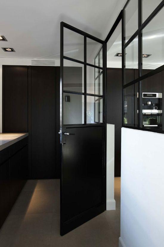 80 best Séparation interieure - verriere, volets images on