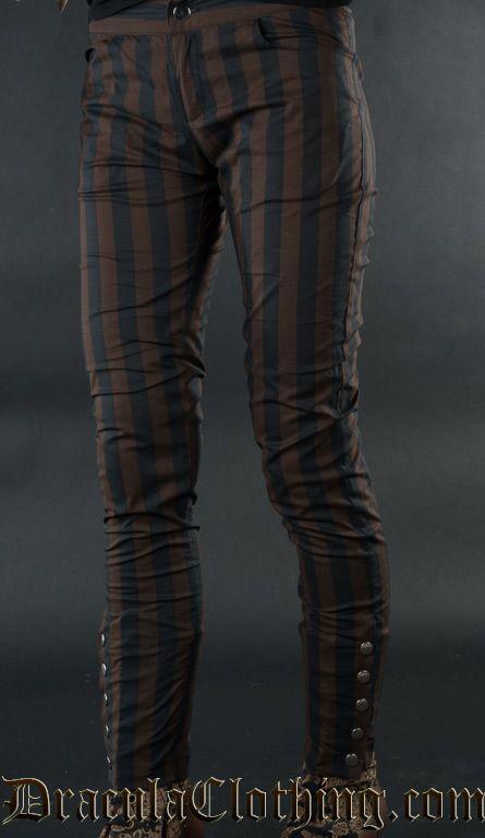 best 25 steampunk pants ideas on pinterest steampunk