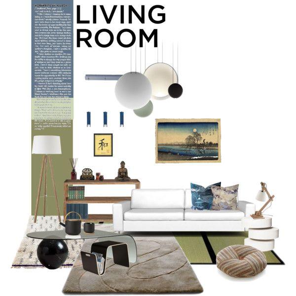 Asian Living Room Design Glamorous Design Inspiration
