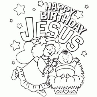 100 best images about coloring pages for catholic kids on for Ffa coloring pages