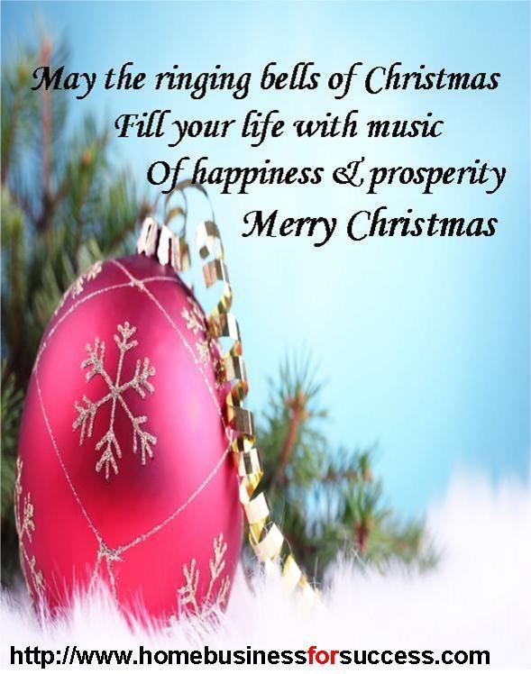#Merry Xmas #christmas cards #Xmas #Xmas cards #holidays #Christmas