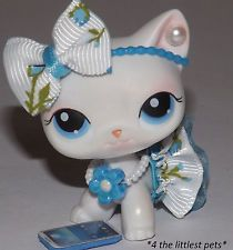 lps clothes - Google Search                                                                                                                                                                                 More
