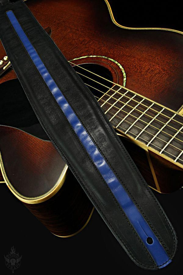 Guitar Strap Quick Release For Acoustic Guitarpedals Guitarstraps Guitar Strap Guitar Leather Guitar Straps