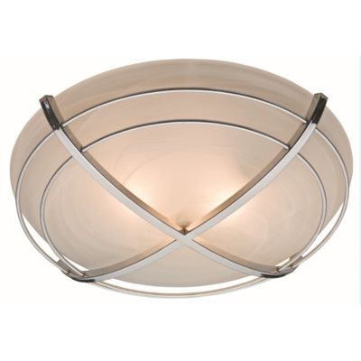 Menards Bathroom Fans 25+ best bathroom fans ideas on pinterest | ventilation system