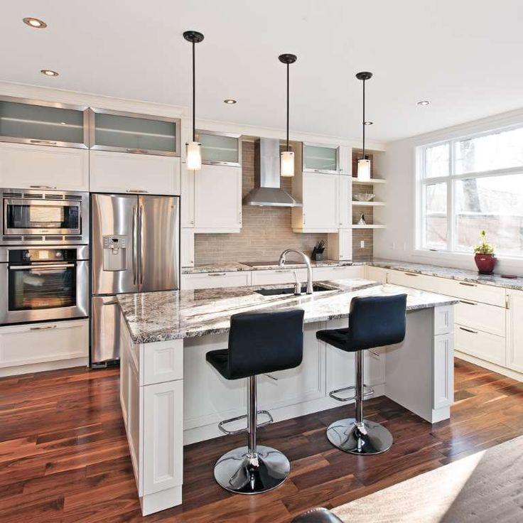 vous aimerez aussiles plus belles cuisines du qubec copyright ditions with belles cuisines. Black Bedroom Furniture Sets. Home Design Ideas